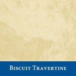 biscuit-travertine