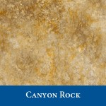 canyon-rock