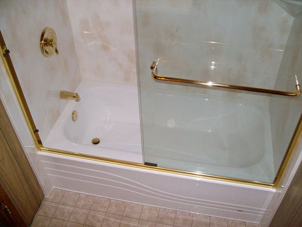 Bathtub Liners Amp Shower Liners Gallery One Day Bath