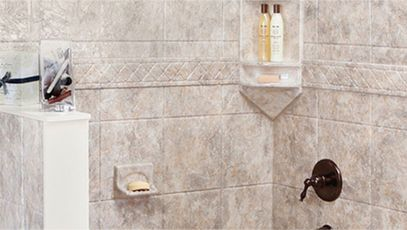 bathtub wall liners
